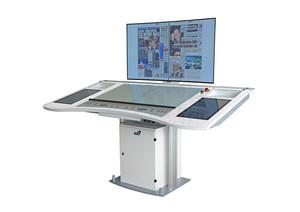 Desk7_weiss_0