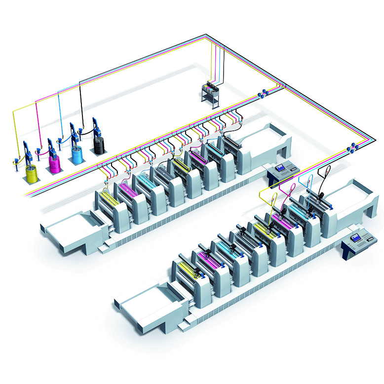 Inktverzorging-vellen-web