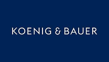 Logo_Koenig_und_Bauer_klein