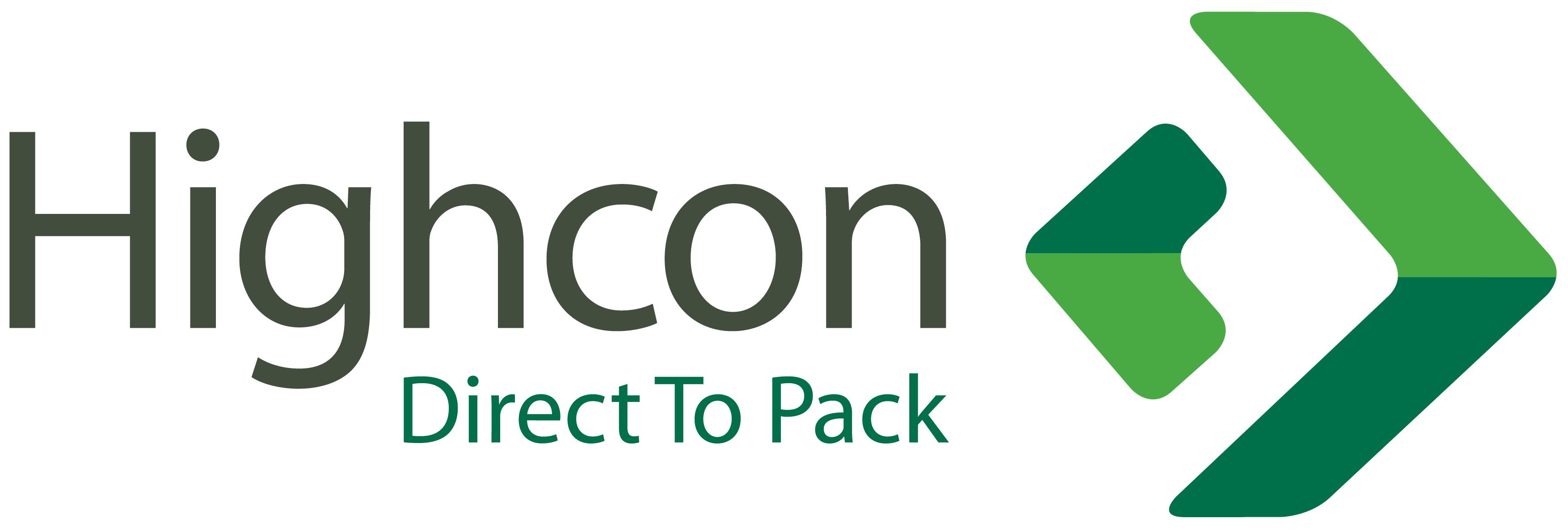 highcon-logo-highres