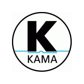 kama_logo