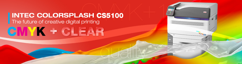 CS5100_BANNER_CLEAR