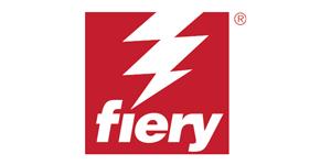 fiery-300x150px
