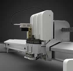 BK3-high-speed-digital-cutting-system