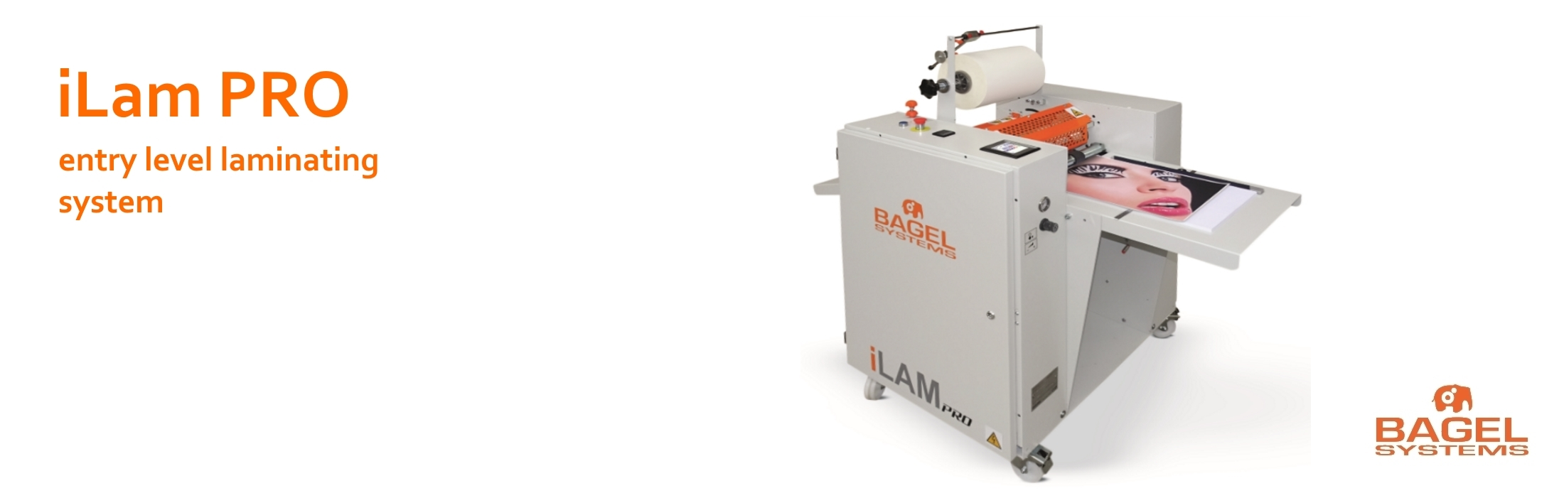 Bagel-systems-Ilam-SRA3