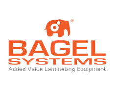 Bagel-logo-transp