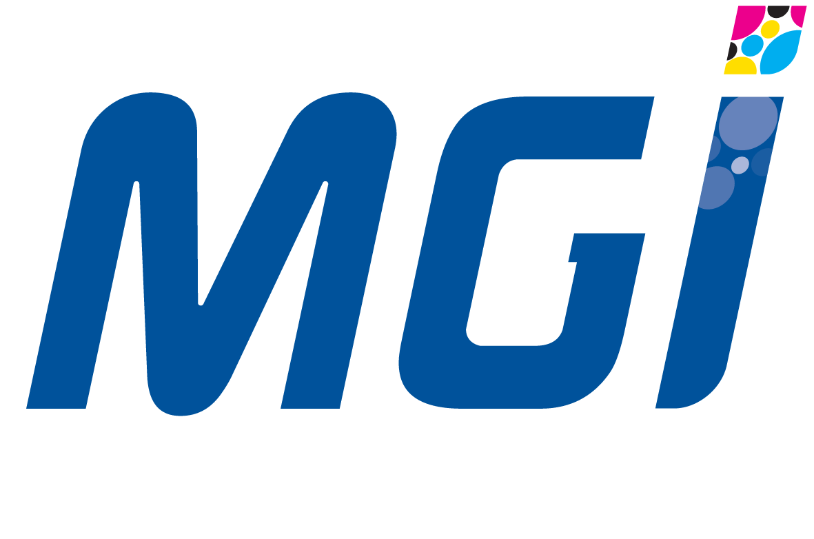 New MGI Digital Technology logo - July 2015 (blue & white RGB)