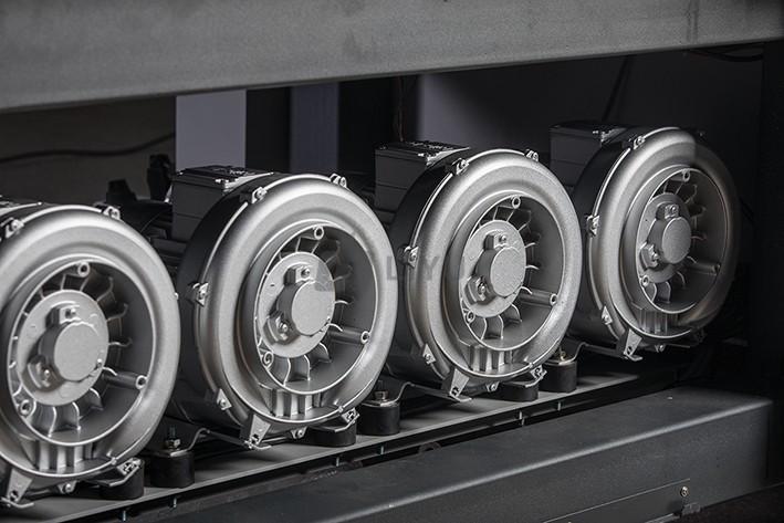 platinum-q2-hybrid-vacuum