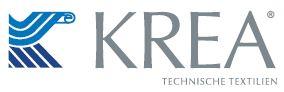 KreaLogo_Trademark