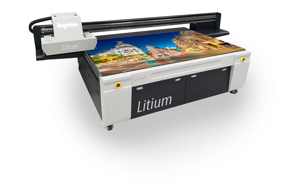 Litium-schuin-web