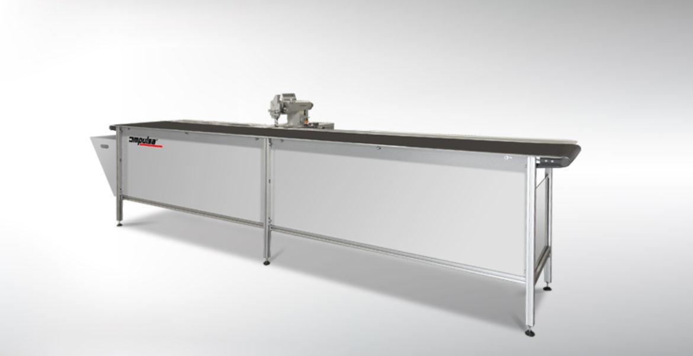 impulsa-sychromatic-sewing-machine-1170x600 (1)