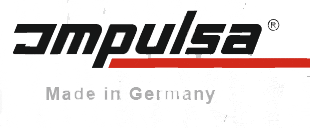 Impulsa-logo-vrijstaand