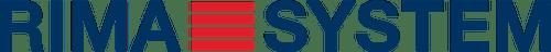 RIMA-SYSTEM-Logo-p-500