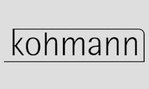 kohmann-logo