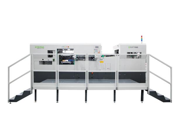 Ecut 1060E-609x470