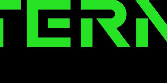 Eterna_logo_web