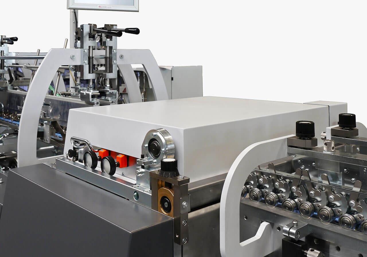 inspection-system-eyec-on-kama-ff52i-folder-gluer